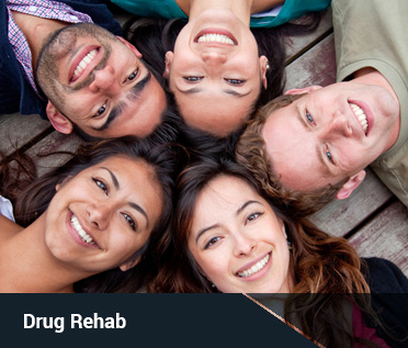 denver drug rehab